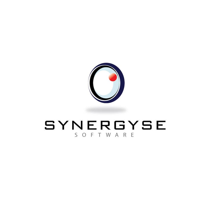 #91 for Logo Design for Synergyse by SteveReinhart