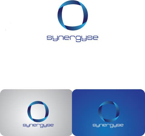 #78 for Logo Design for Synergyse by ella224