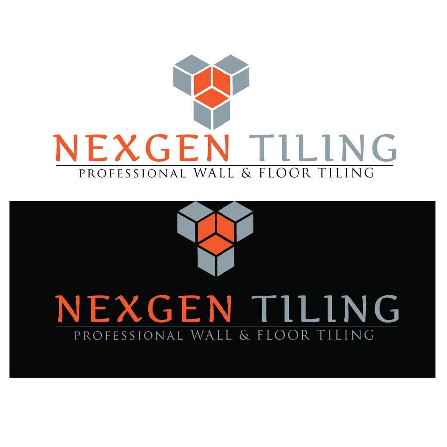 Proposition n°301 du concours Design a Logo
