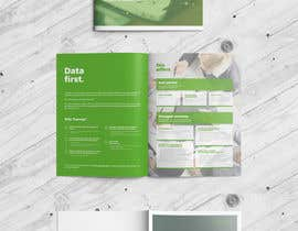 #29 for Design a Brochure by jacelevasco
