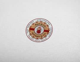 nº 285 pour Design a Logo par captjake