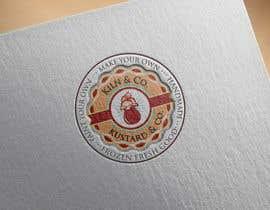 nº 286 pour Design a Logo par captjake