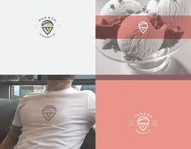 nº 233 pour Design a Logo par dimitrijevich
