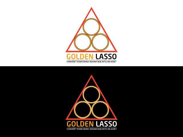 Proposition n°36 du concours Logo Design for Consultation Company