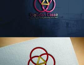 nº 21 pour Logo Design for Consultation Company par seeratarman
