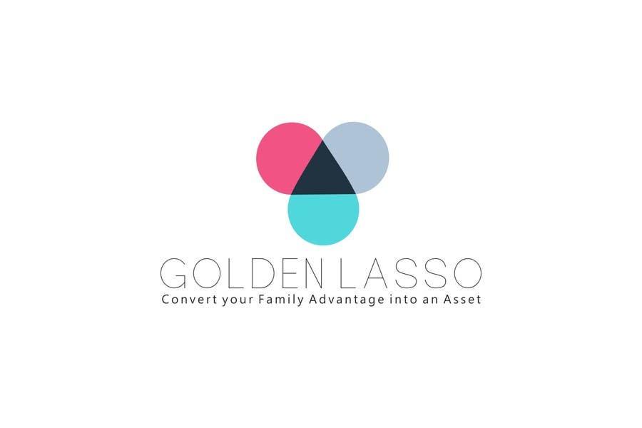Proposition n°25 du concours Logo Design for Consultation Company