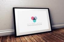 Proposition n° 28 du concours Graphic Design pour Logo Design for Consultation Company