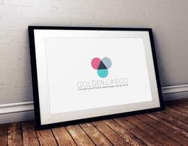 nº 28 pour Logo Design for Consultation Company par Cathi8Jesus
