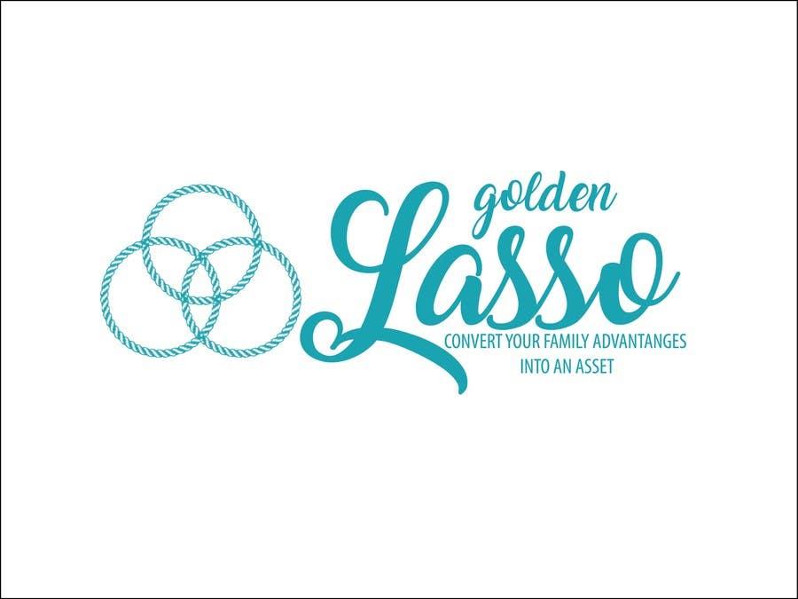 Proposition n°31 du concours Logo Design for Consultation Company