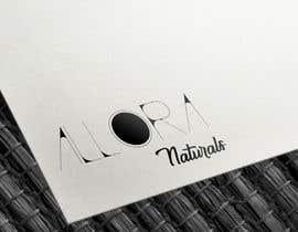 nº 88 pour Design a Logo -- 2 par AlphabetDesigner