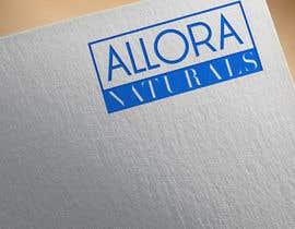 nº 90 pour Design a Logo -- 2 par AlphabetDesigner