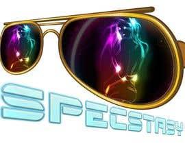 nº 86 pour Design a Logo par djurceaco