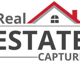 nº 73 pour Design a Logo for Real Estate Website par shahabul07