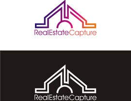 nº 14 pour Design a Logo for Real Estate Website par lebuaddas99