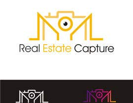 nº 133 pour Design a Logo for Real Estate Website par lebuaddas99