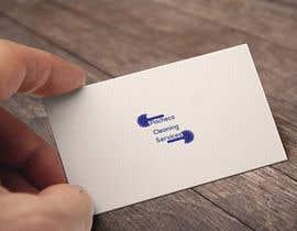 nº 29 pour Design a Logo for house cleaning services par sapfin007