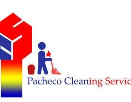 nº 26 pour Design a Logo for house cleaning services par designmaker14