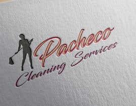nº 23 pour Design a Logo for house cleaning services par mashrub27