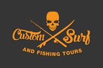 Graphic Design Entri Peraduan #13 for New Australian Surf Tour Business Needs Awesome Logo