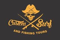 Graphic Design Entri Peraduan #40 for New Australian Surf Tour Business Needs Awesome Logo
