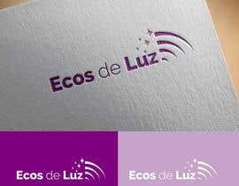 nº 39 pour Ecos de Luz par moun06