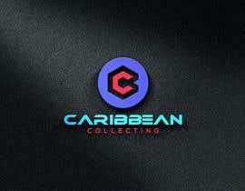 nº 28 pour Diseñar un logotipo par galib8588