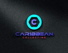 nº 37 pour Diseñar un logotipo par galib8588