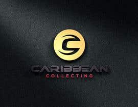 nº 44 pour Diseñar un logotipo par galib8588