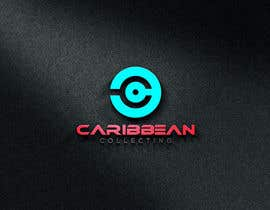 nº 46 pour Diseñar un logotipo par galib8588