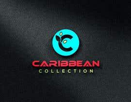 nº 64 pour Diseñar un logotipo par galib8588