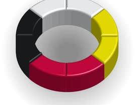 nº 16 pour Change colors in image par iqbal9400