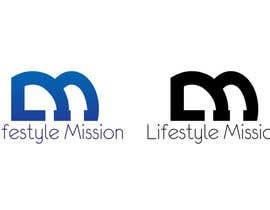 Irich5 tarafından Design a Logo for a business education company için no 14