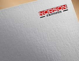 nº 559 pour Design a Logo par mirplanner