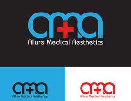 nº 108 pour Logo design needed par zahidhasan701