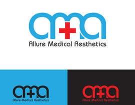 nº 125 pour Logo design needed par zahidhasan701