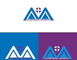 nº 77 pour Logo design needed par DesignerMuhammad