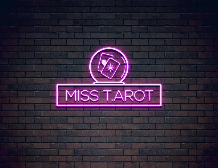 Proposition n°37 du concours Miss T. Arot - Misty Arrow