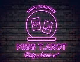 nº 55 pour Miss T. Arot - Misty Arrow par aquafina123