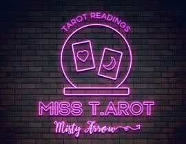 nº 56 pour Miss T. Arot - Misty Arrow par aquafina123