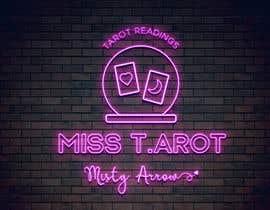nº 57 pour Miss T. Arot - Misty Arrow par aquafina123
