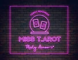 nº 59 pour Miss T. Arot - Misty Arrow par aquafina123