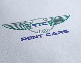 nº 139 pour I need a beautiful logo for 'RTC' par foysalkhan01979