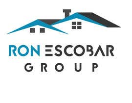 "nº 48 pour Design a Logo ""The Ron Escobar Team"" par chaituch009"