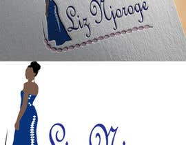 nº 36 pour Logo, Cloth design labels, Banner, Business Cards, Letter Head design for Liz Njoroge par seeratarman