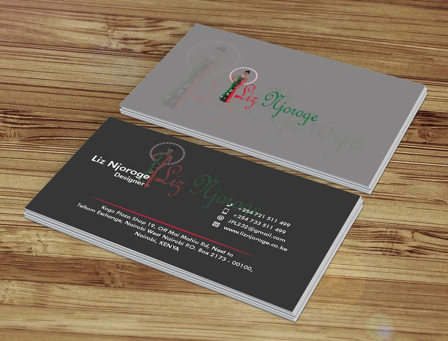Entry 39 by seeratarman for logo cloth design labels banner business card reheart Image collections