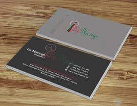 nº 39 pour Logo, Cloth design labels, Banner, Business Cards, Letter Head design for Liz Njoroge par seeratarman