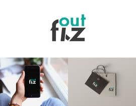 #25 for Design eines Logos by riaz2016