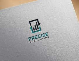 nº 81 pour Logo for an accounting company par xpertdesign786