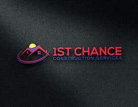 nº 41 pour Design a Logo (Super Quick & Simple) Construction Company par maaapon