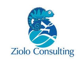 nº 75 pour ZC Chameleon Logo Design par jaywdesign